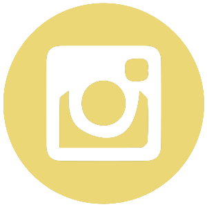 ig yellow.png