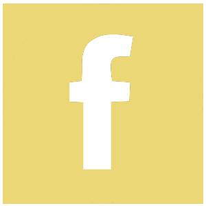 fb yellow.png