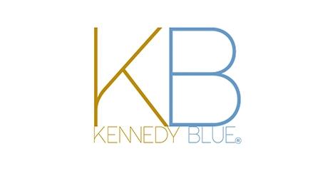 Kennedy_Blue_Logo_470.jpg