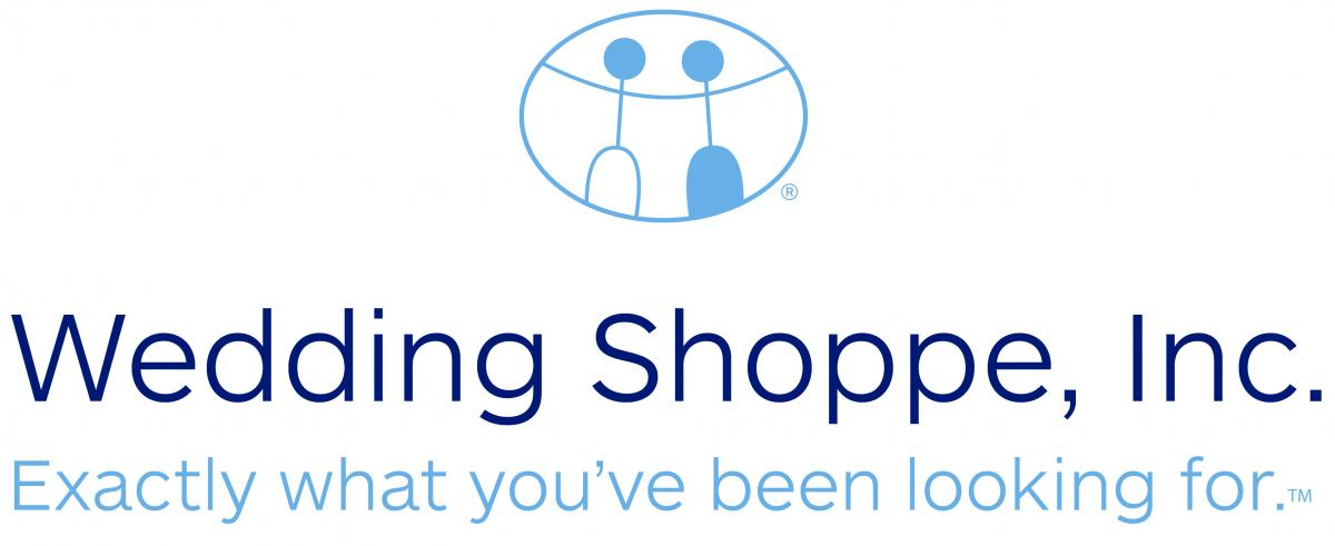 Wedding_Shoppe_Logo_Main_0.jpg