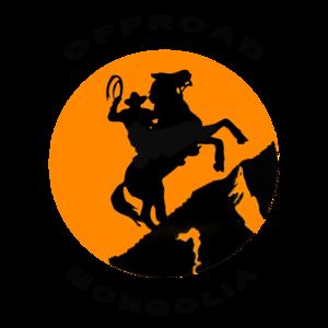 off+road+logo.png