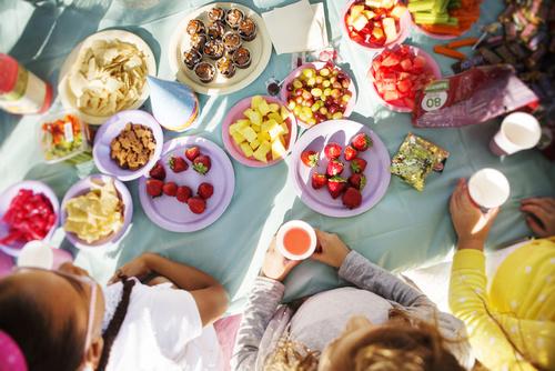 Children's party food.jpg