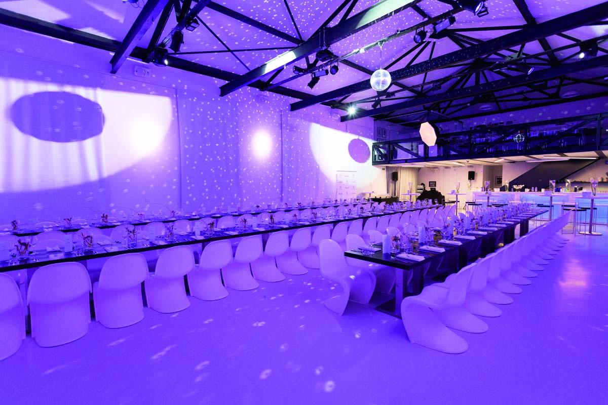 Event_Weiland_Katalog2013.jpg
