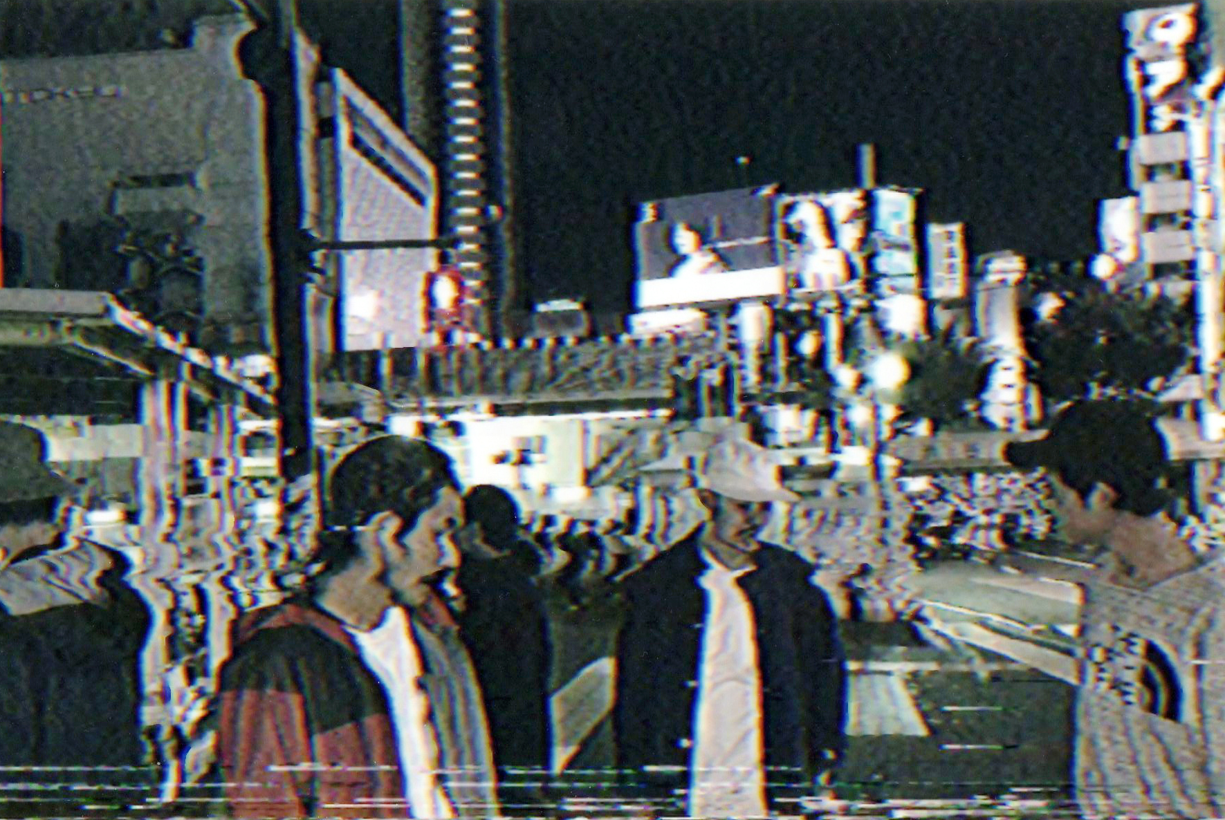 Capture the street view_8.jpg
