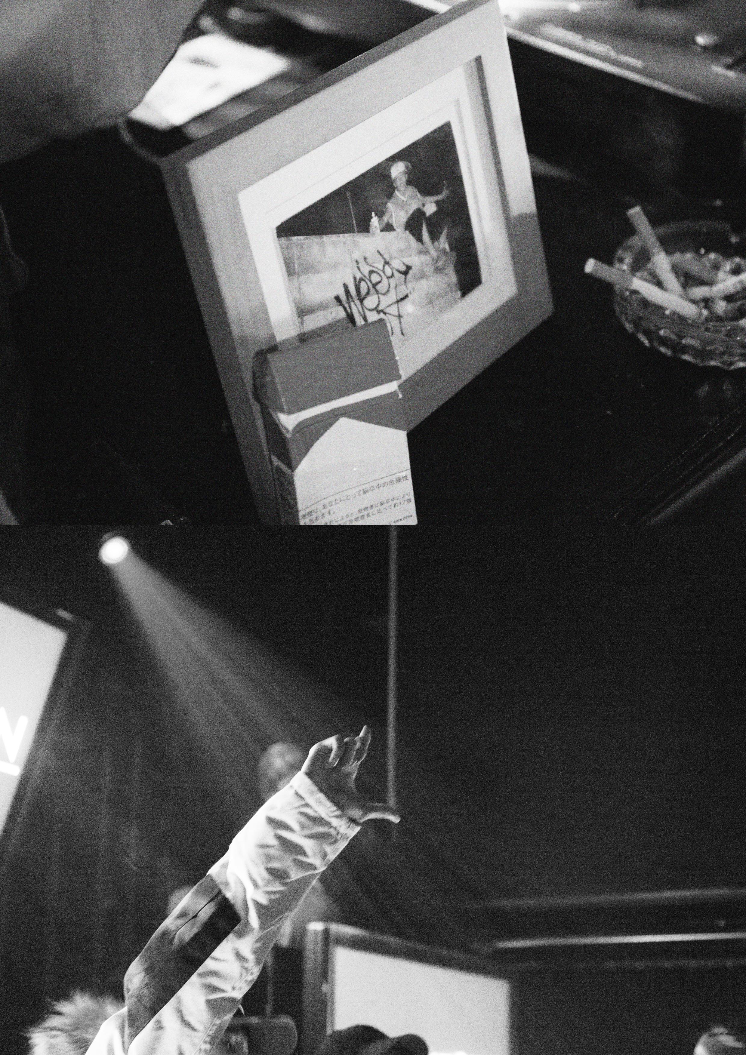 KANDYTOWN 5CITY TOUR_1.jpg