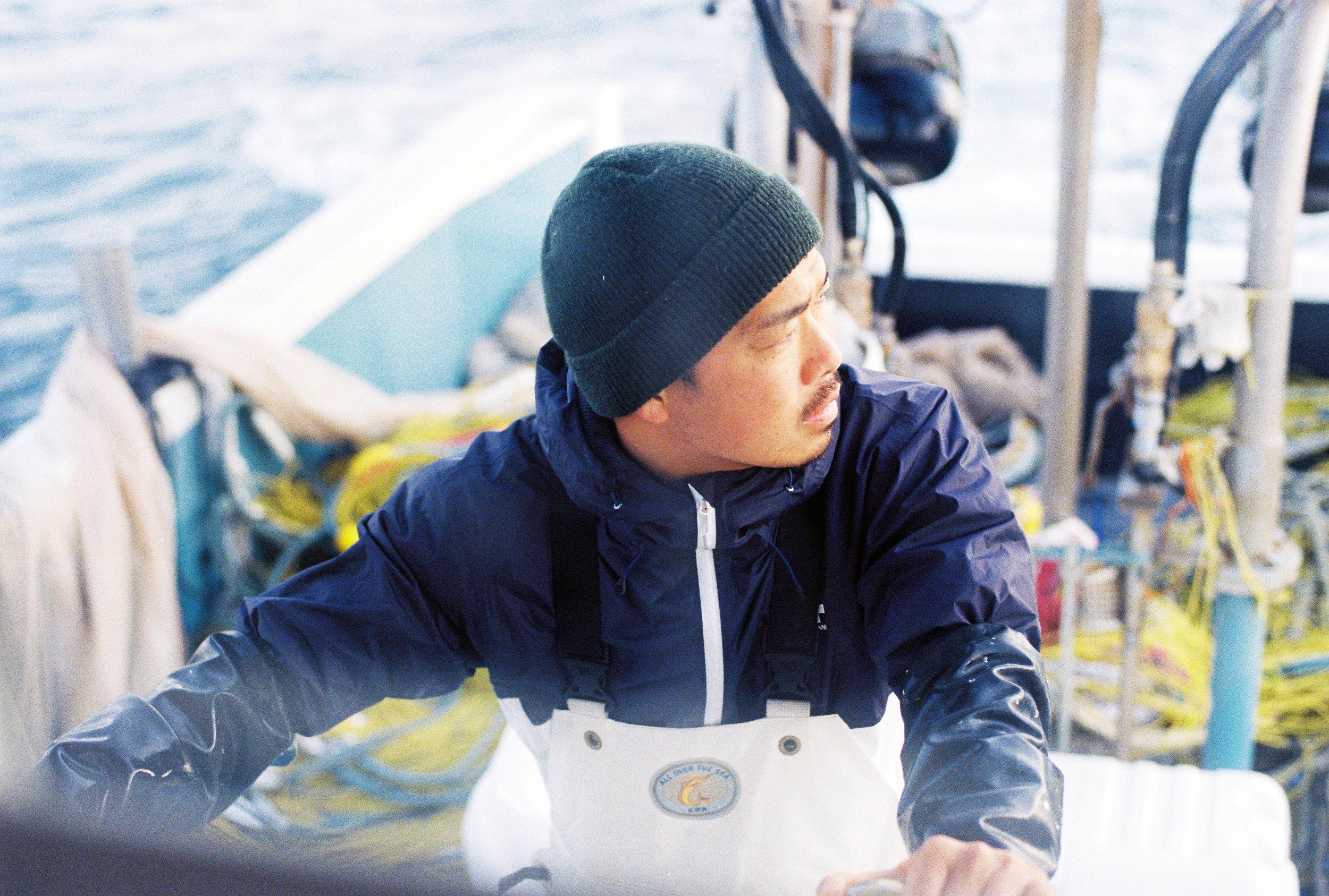 江ノ島漁3.JPG