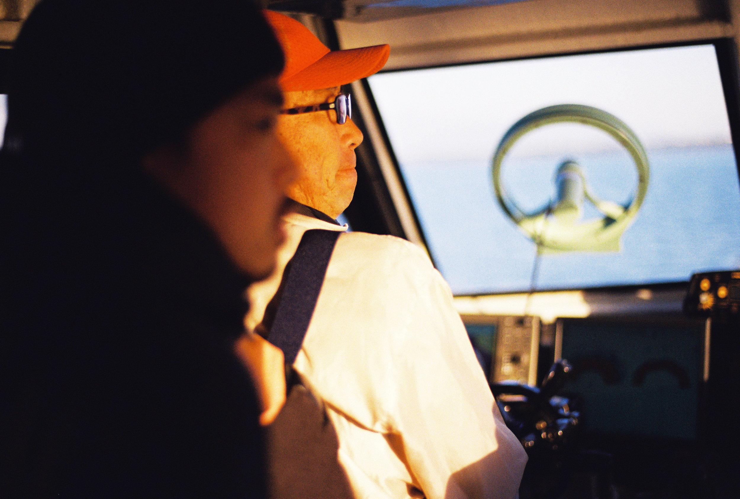 江ノ島漁4.JPG