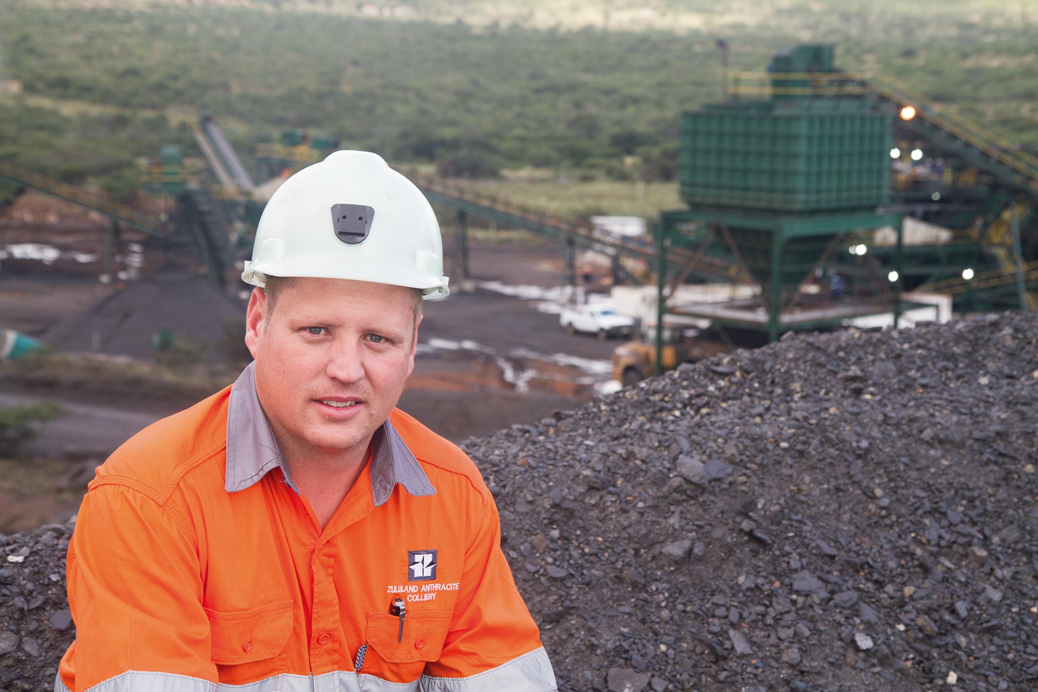 ZAC_MiningWeekly_BradleyHammond_03.jpg