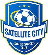 Satellite_City.png