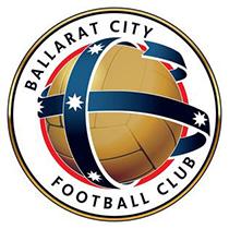 Ballarat_City_FC.png