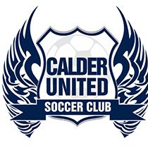 Calder_United.png