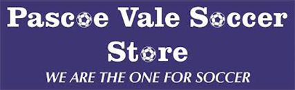 Pascoe_Vale_Soccer_Store.png