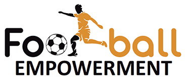 Football_Empowerment.png