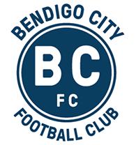 Bendigo_City_FC.png