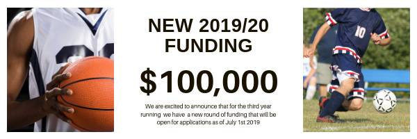 NEW 2019_20 FUNDING.png