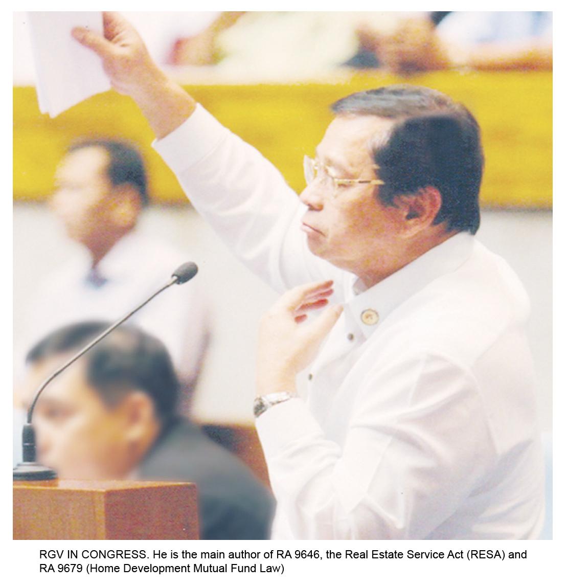 rodolfo-valencia-mindoro-real-estate-philippines-protector6.jpg