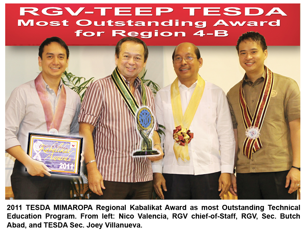 rodolfo-valencia-mindoro-real-estate-philippines-protector10.jpg