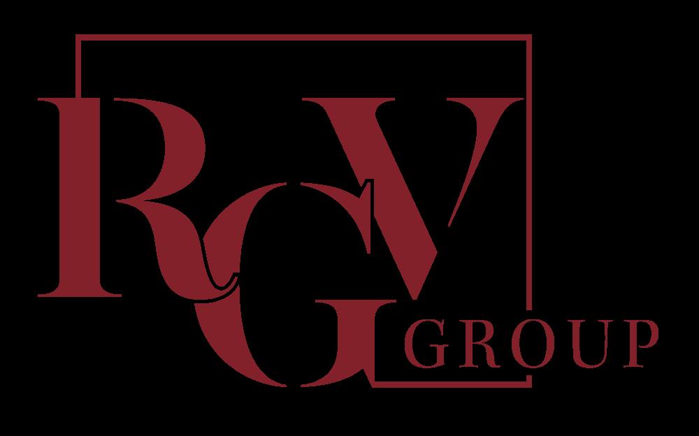 rodolfo-valencia-rgv-group-logo.png
