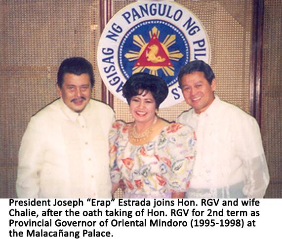 rodolfo-valencia-mindoro-real-estate-philippines-protector2.jpg