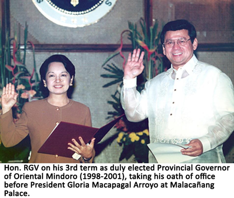 rodolfo-valencia-mindoro-real-estate-philippines-protector3.jpg