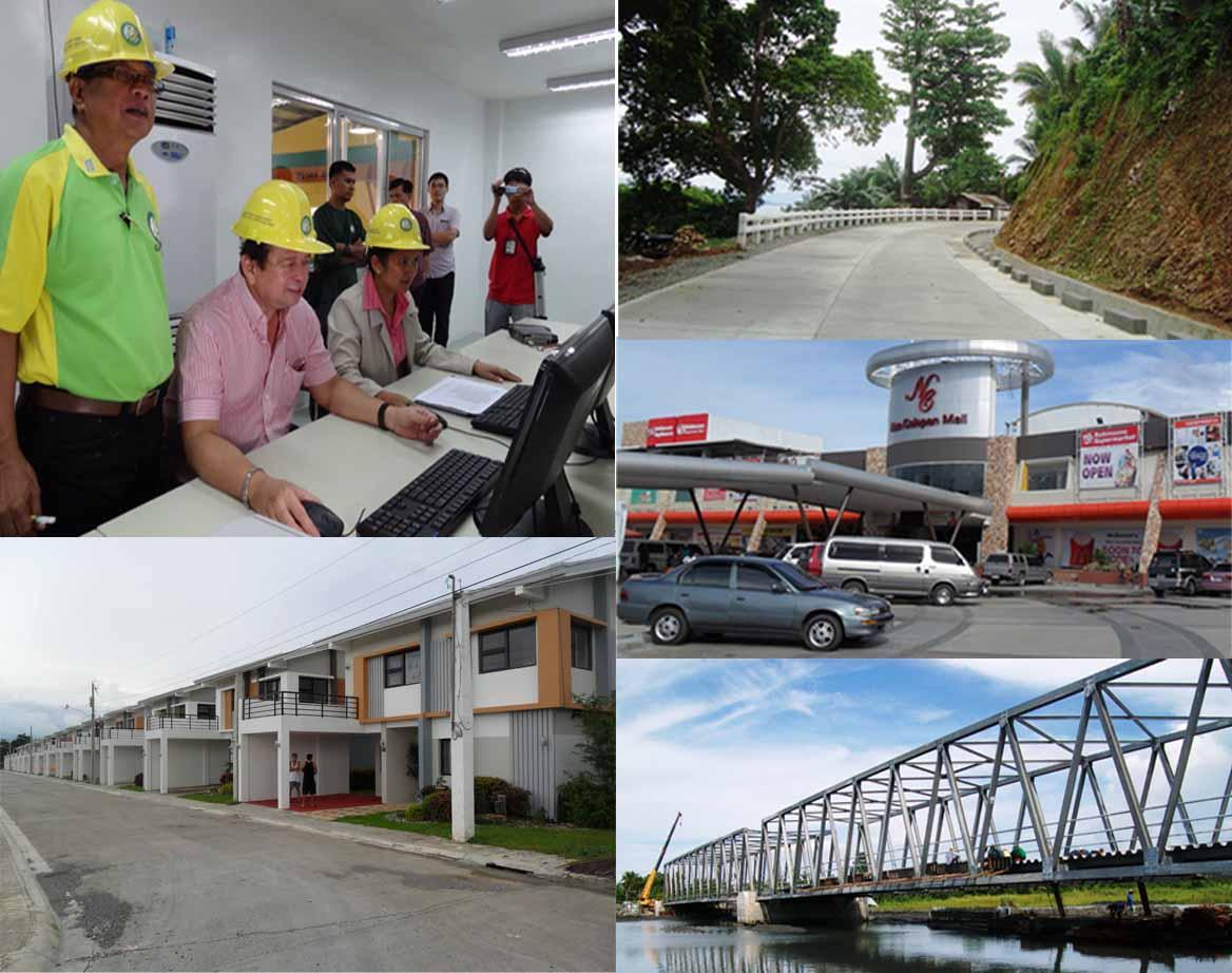 rodolfo-valencia-mindoro-real-estate-philippines-protectorinfra.jpg