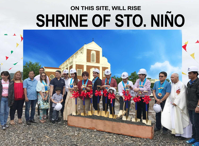 shrine-sto-nino-mindoro-rgv-group.jpg