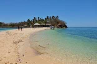 Aslom Island