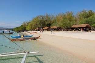 Suguicay Island