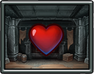 Heart Room.png