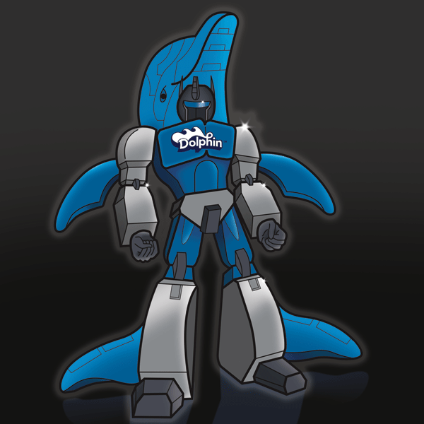dolphinus.png