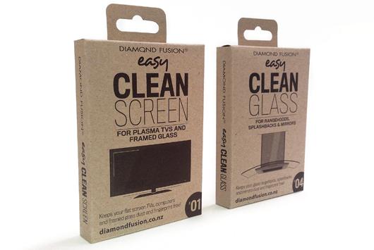 easy-clean-packaging.jpg