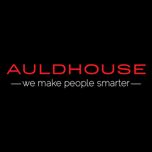 auldhouse.jpg