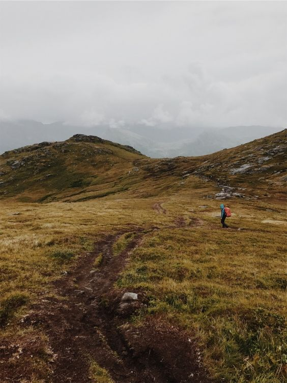 Hiking Norway.jpg