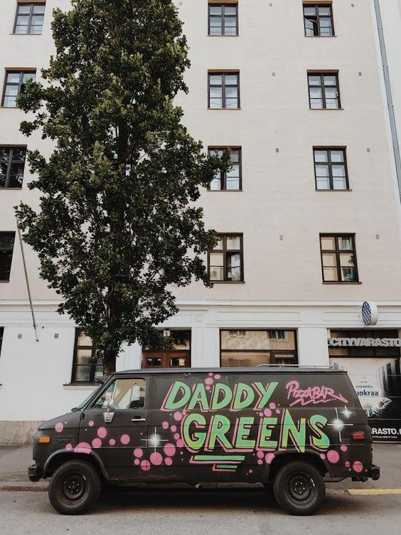 Daddy Greens.jpg