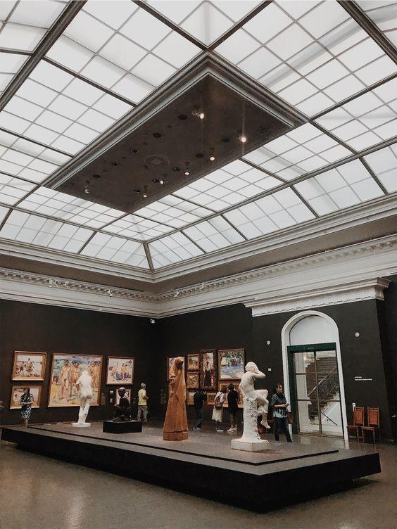 Helsinki Art Gallery.jpg