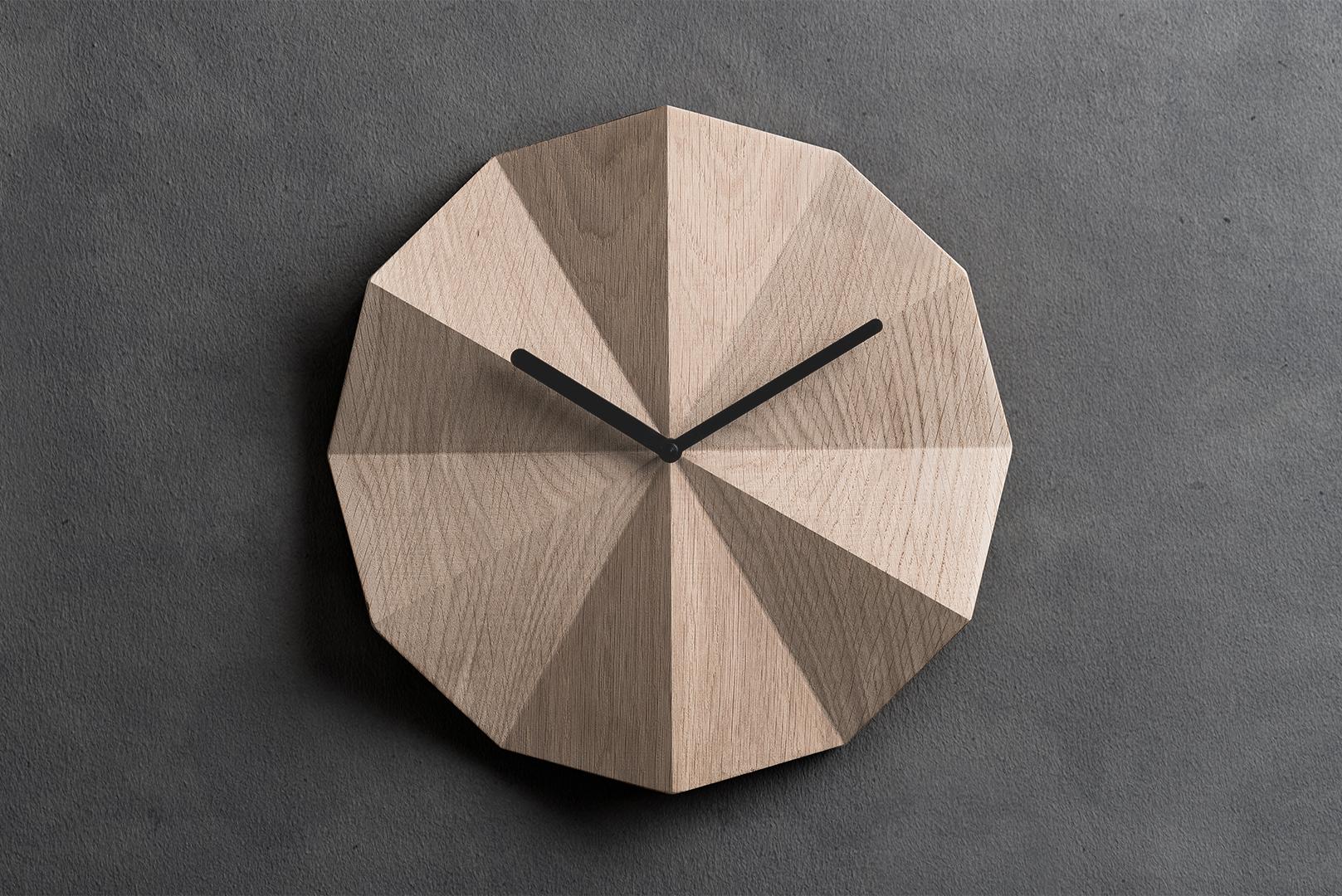 Lawa - Delta Clock.jpg