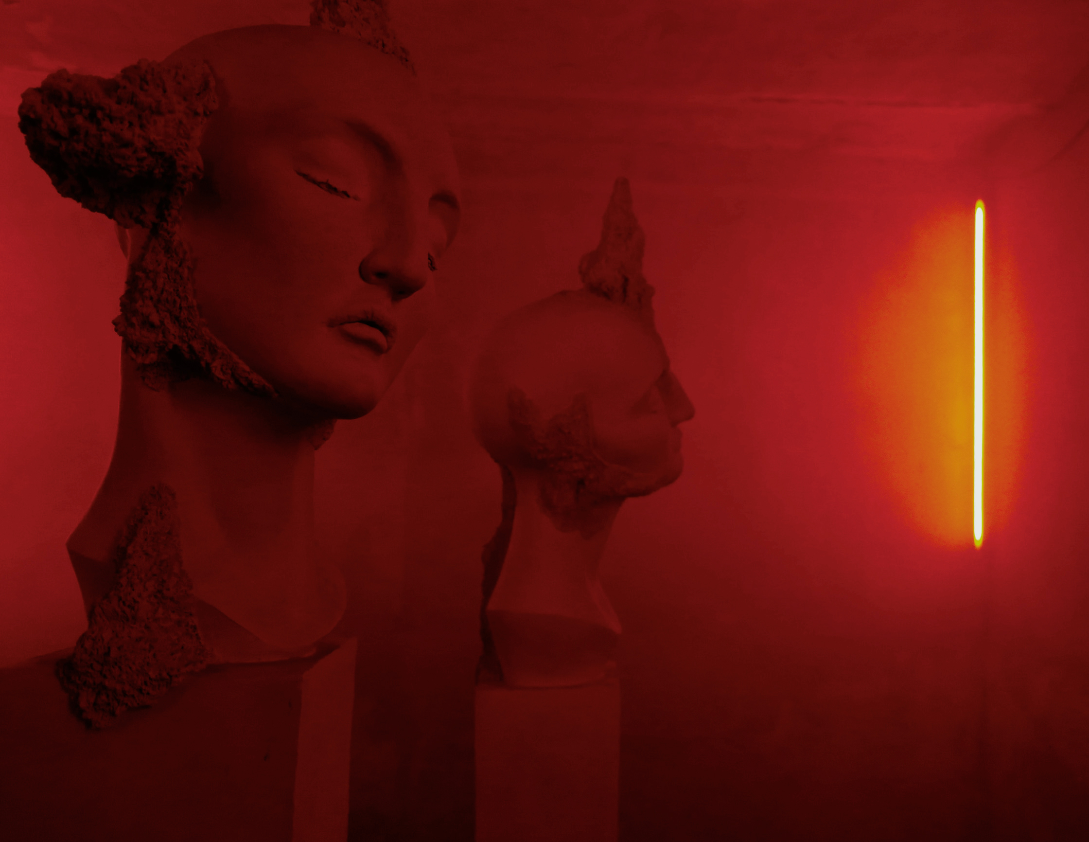Milan design week haigo exhibition design 3.jpg