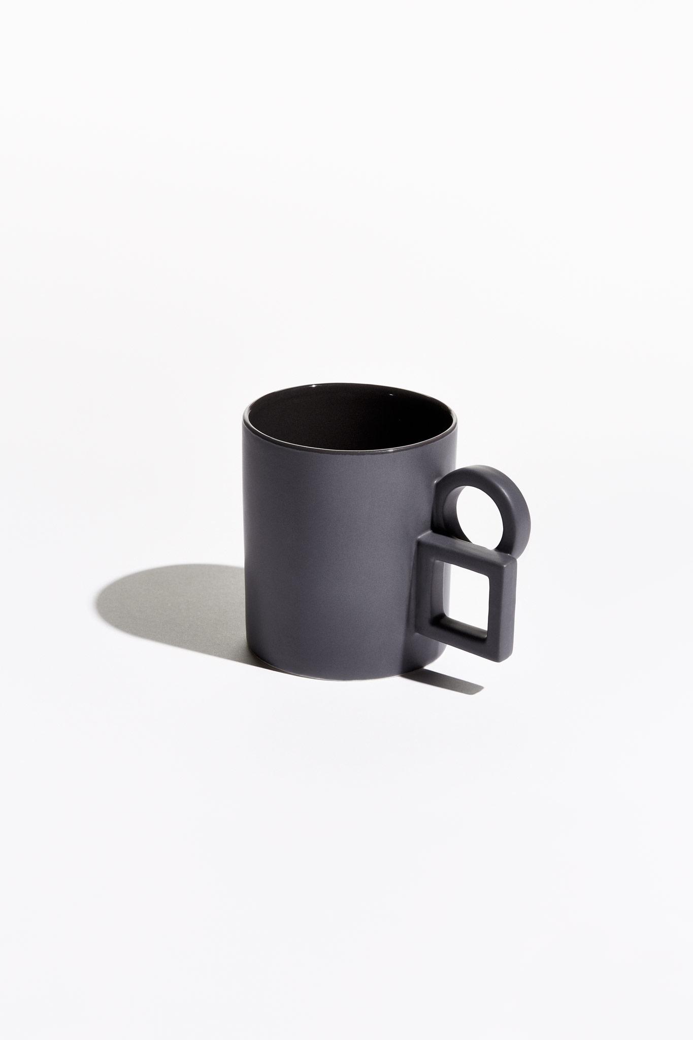 Aandersson - Geometric Mug.jpg