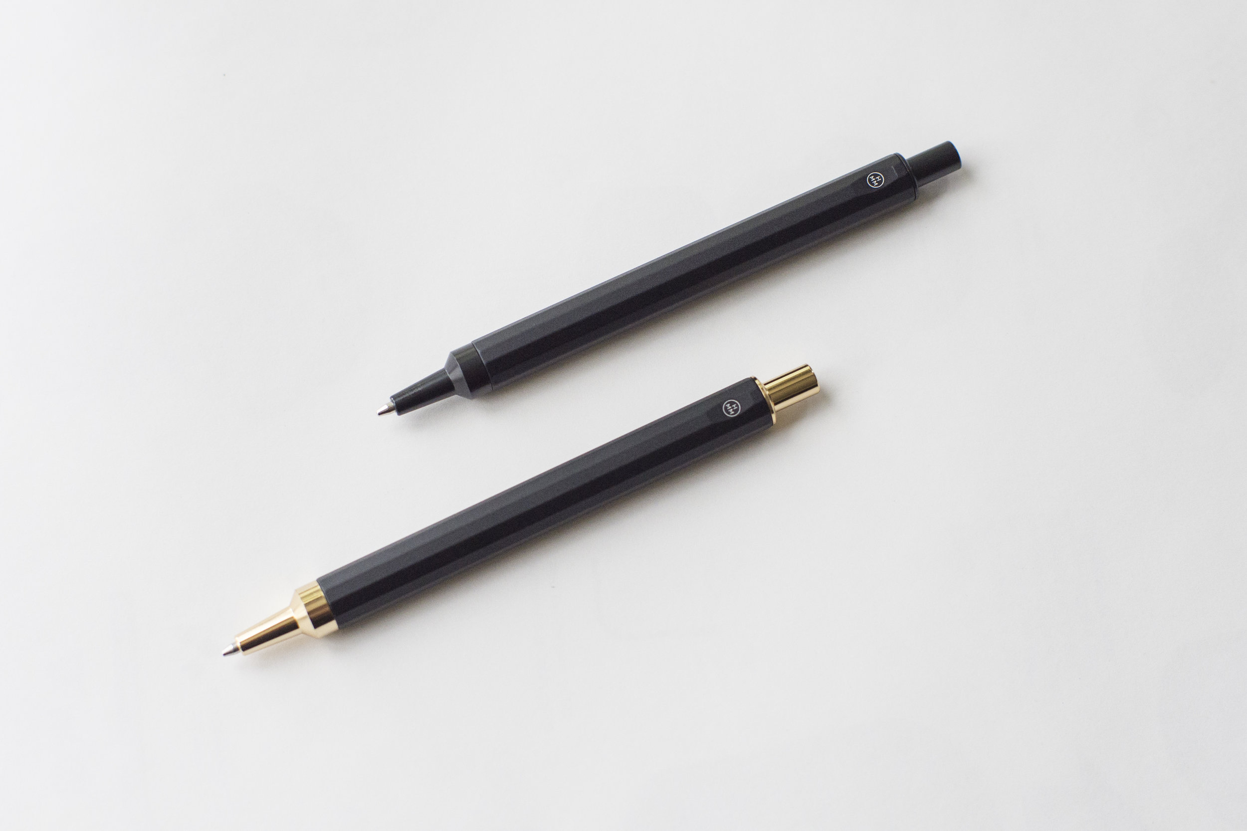 HMM - Pencil.jpg
