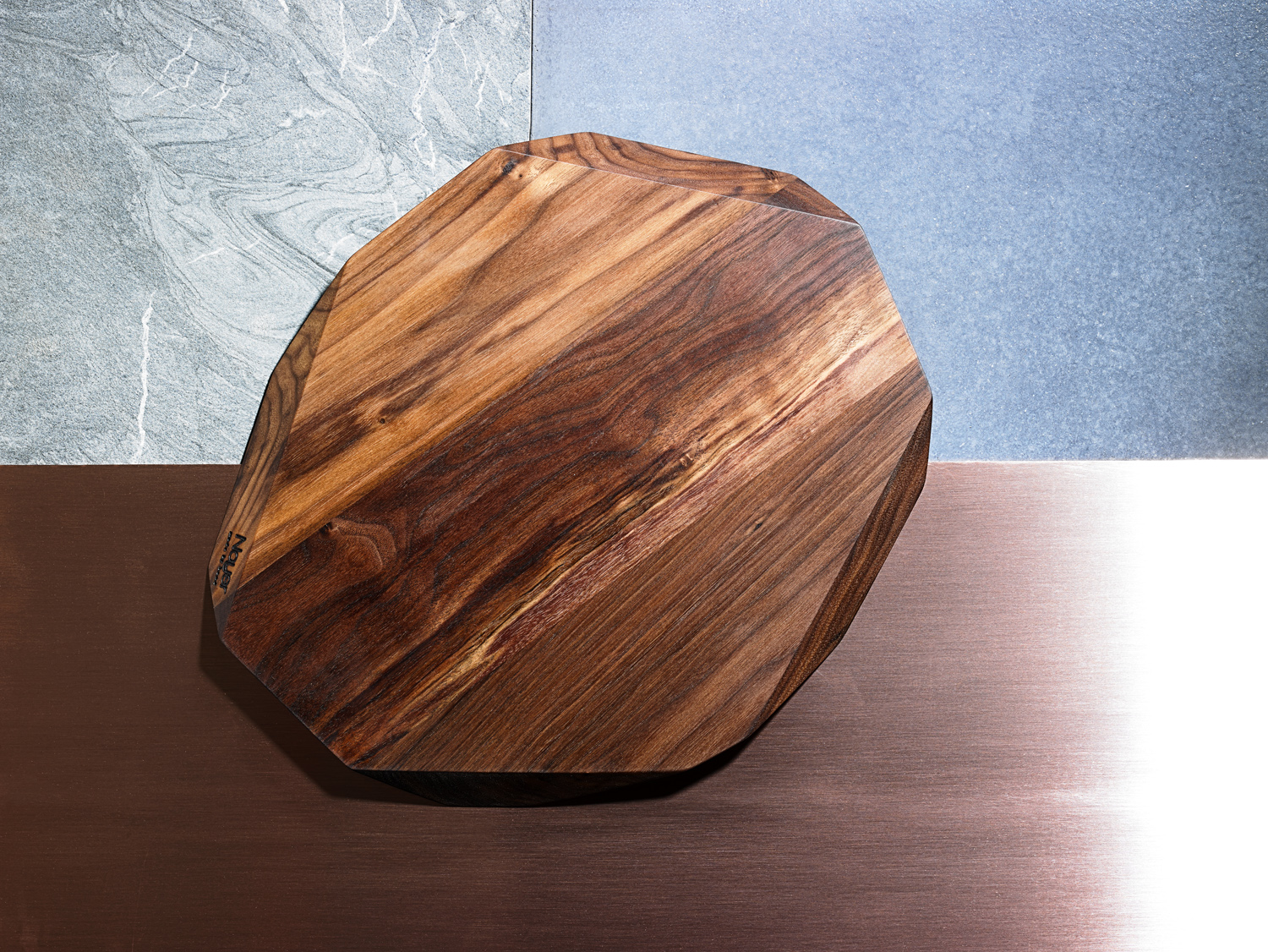 Noyer - Cutting board.jpg