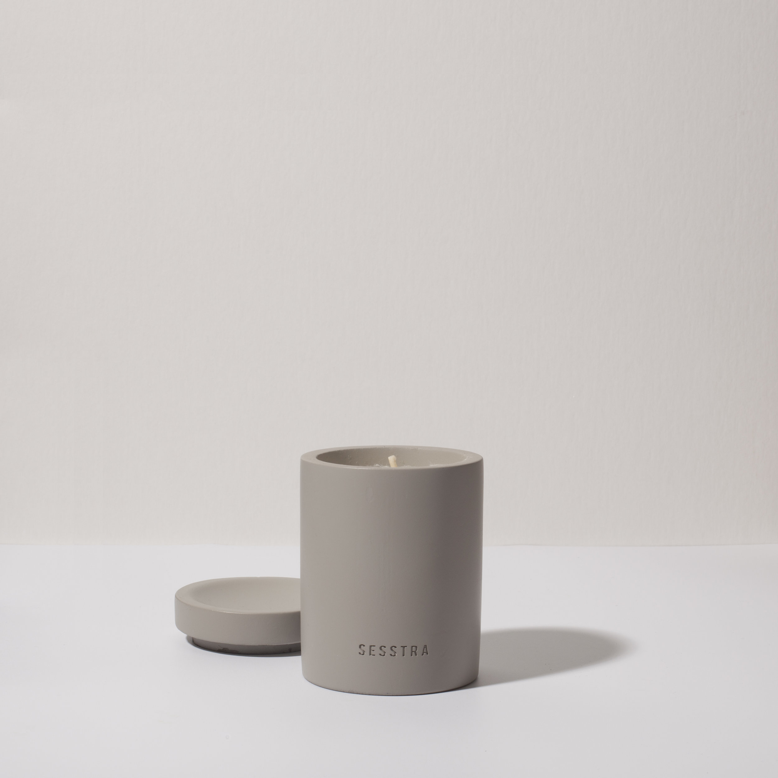 Sesstra - Concrete Candle.jpg