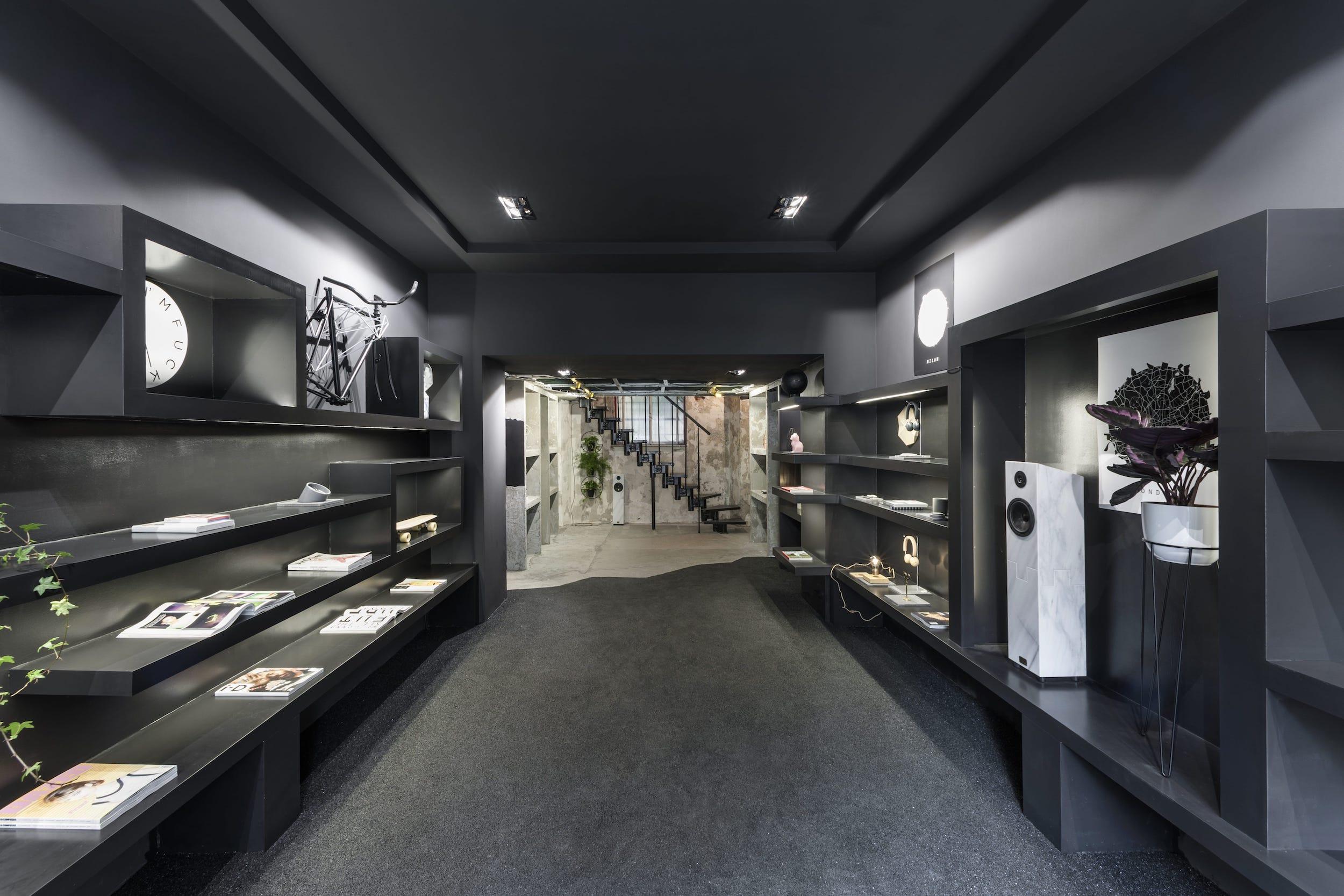 retail store design studio 1.JPG