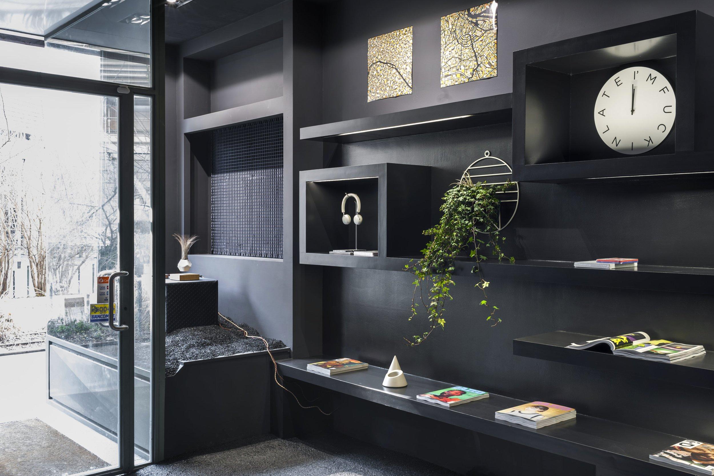 retail store design studio 5.JPG