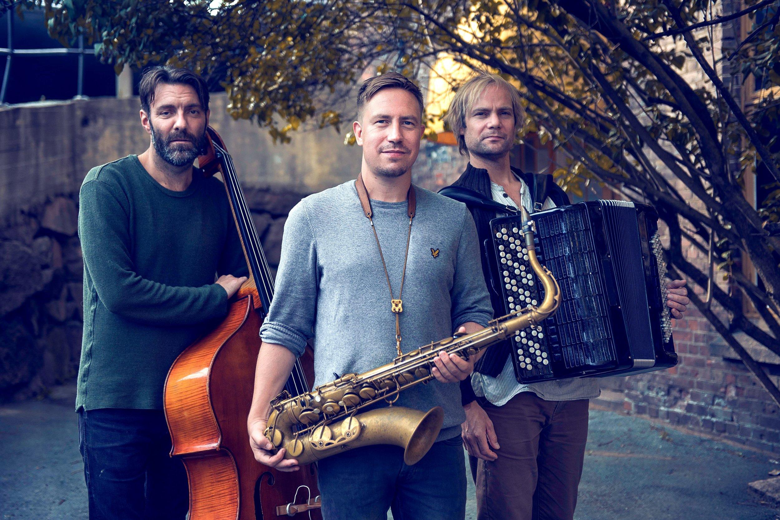 Kornstad_trio 1_edited.jpg