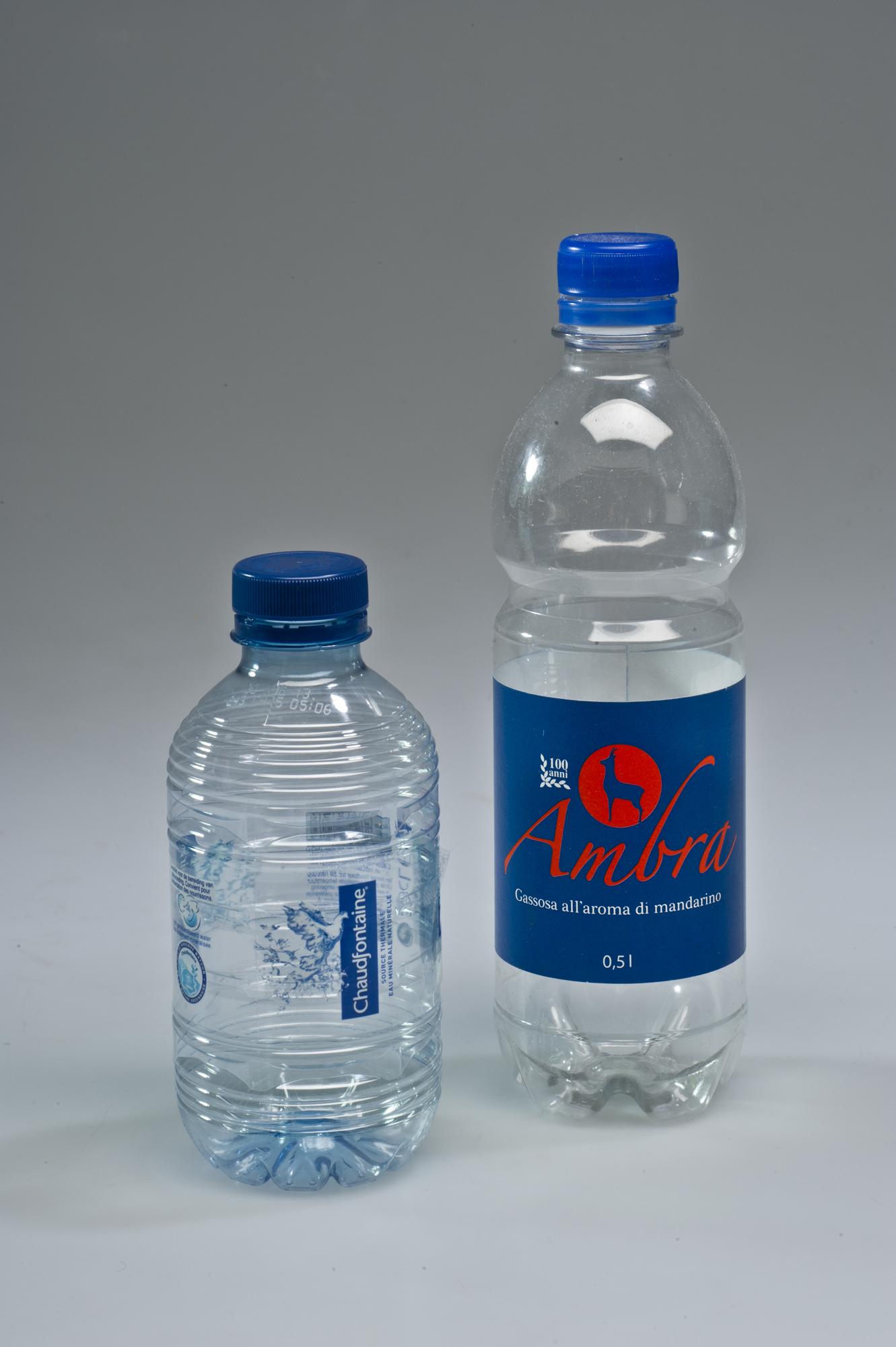 PET Flaschen 2.jpg