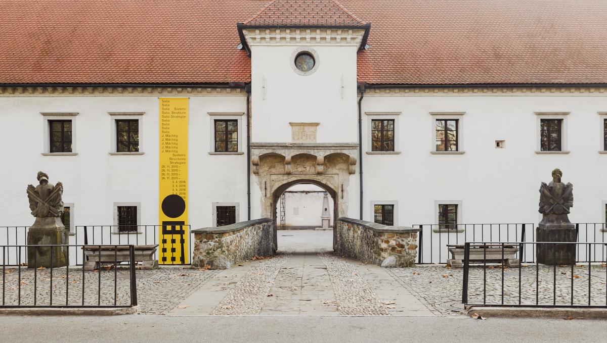 Fuzine_Castle_1_photo_Tilen_Sepic.jpg