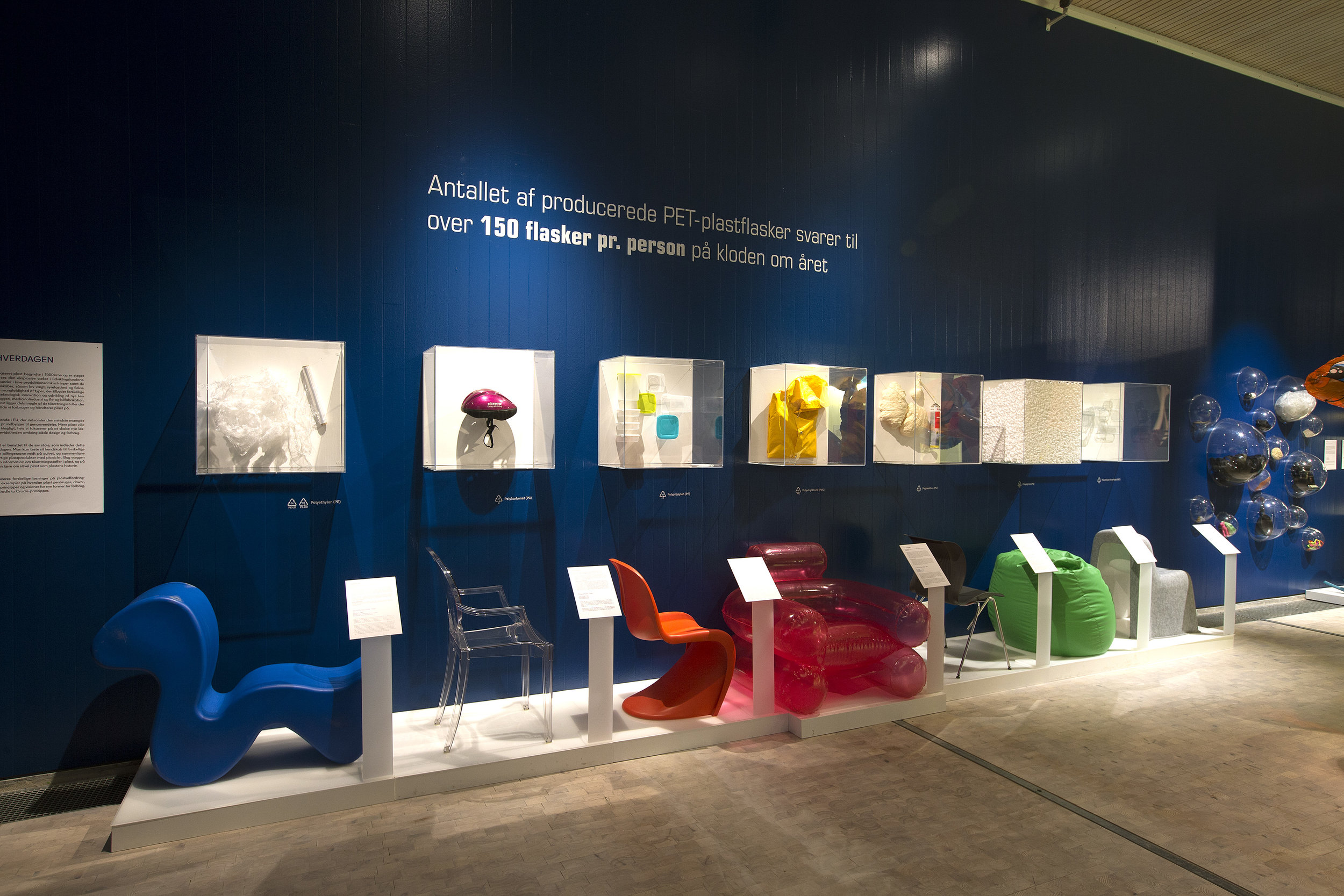 12. Trapholt area designer chairs and materials.jpg