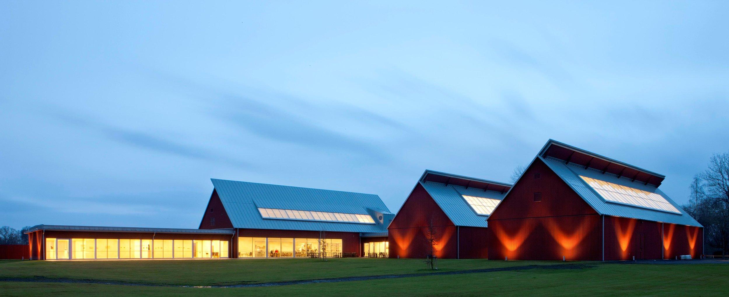 Bild Gebäude_Vandalorum.JPG