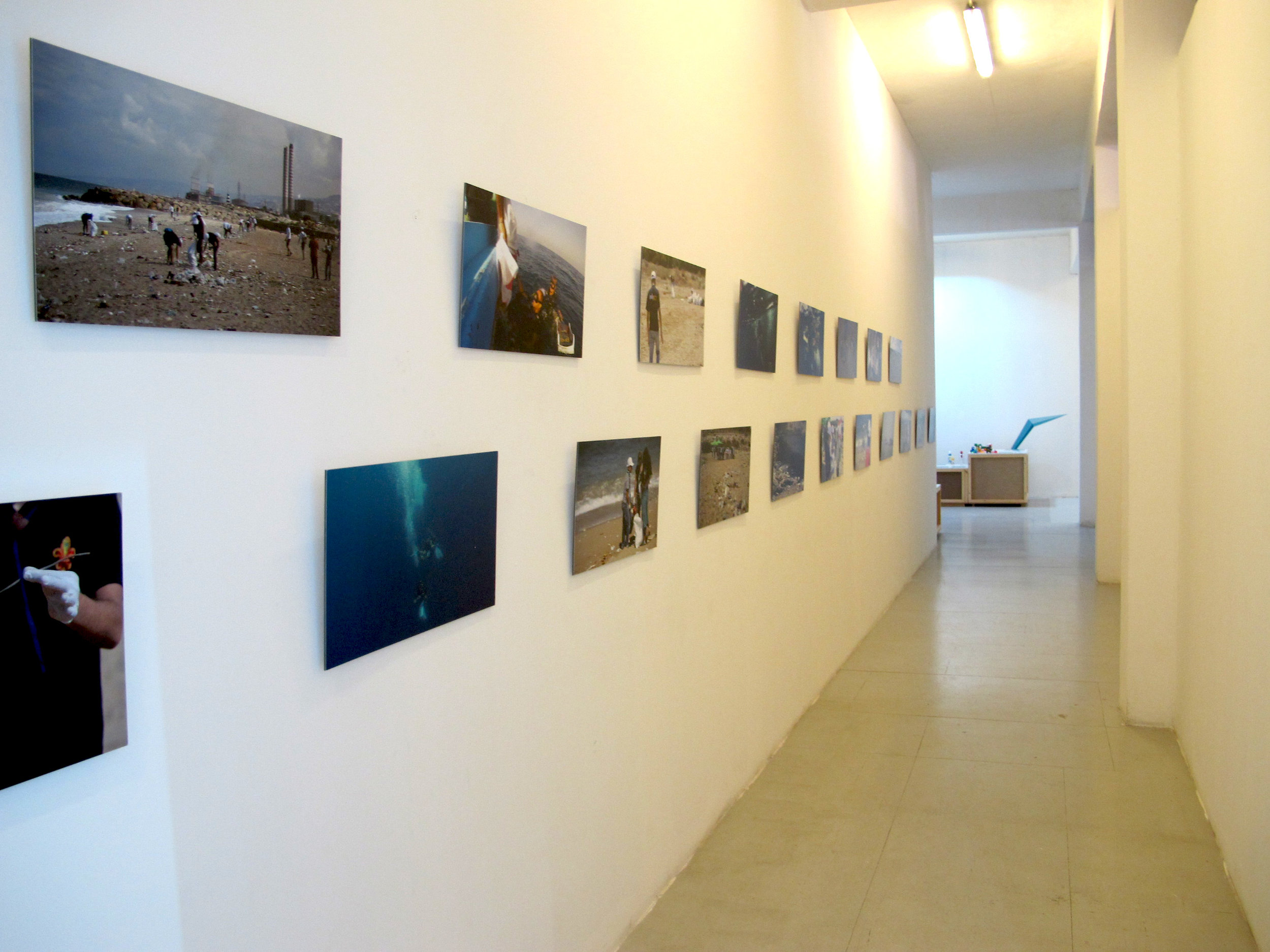 Exhibition_Lebanon_2.JPG