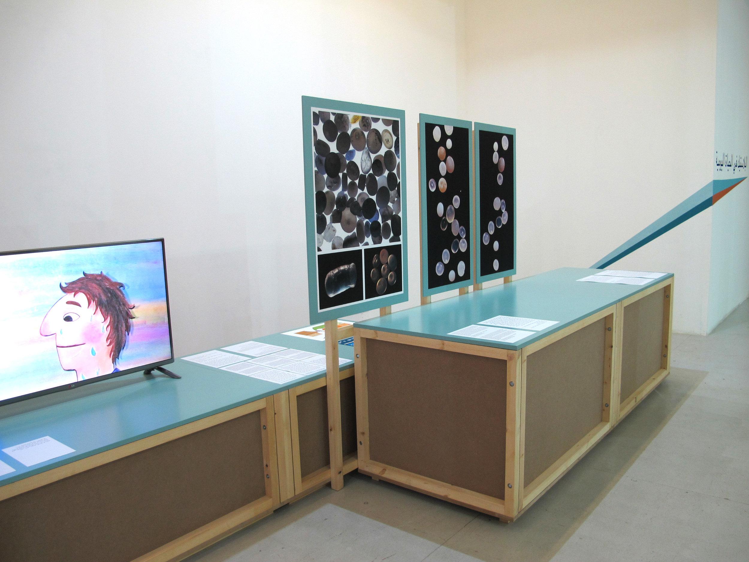 Exhibition_Lebanon_3.JPG